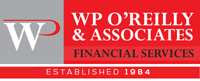 WP O'Reilly & Associates