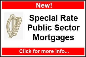 Public Sector Mortgages